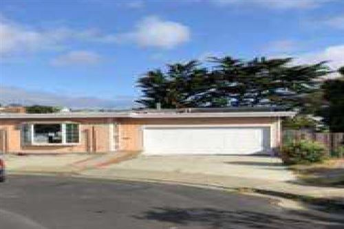 Photo of 325 Alpine CT, SOUTH SAN FRANCISCO, CA 94080 (MLS # ML81763582)