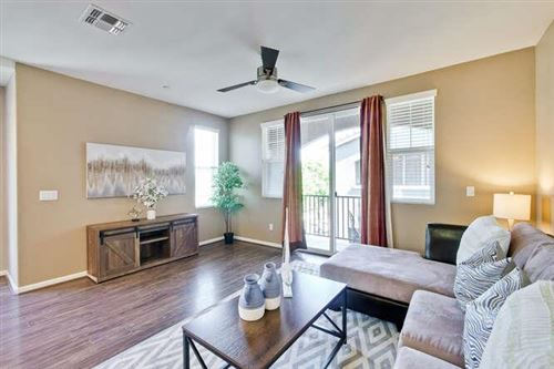 Tiny photo for 1752 Snell Place, MILPITAS, CA 95035 (MLS # ML81854582)