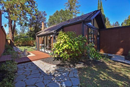 Tiny photo for 230 Jason Way, MOUNTAIN VIEW, CA 94043 (MLS # ML81864582)