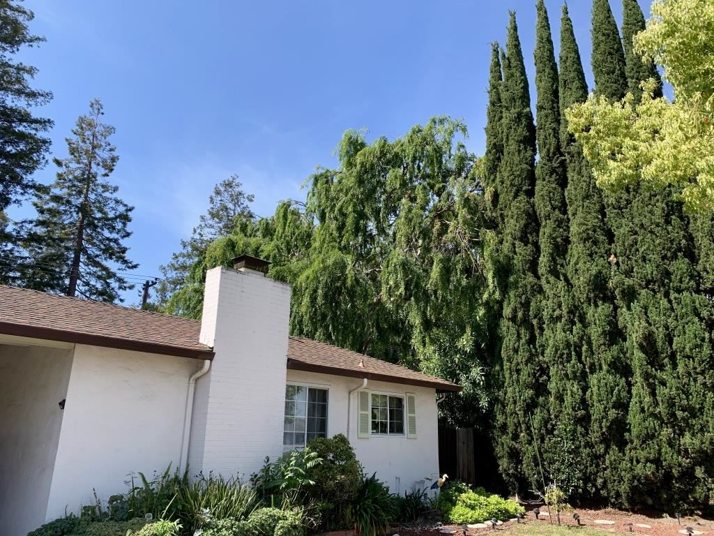 Photo for 1178 Myrtle DR, SUNNYVALE, CA 94086 (MLS # ML81749582)