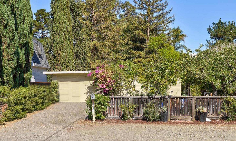 Photo for 239 Marich Way, LOS ALTOS, CA 94022 (MLS # ML81865582)