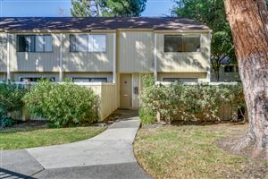 Photo of 3003 Kaiser DR D #D, SANTA CLARA, CA 95051 (MLS # ML81772583)