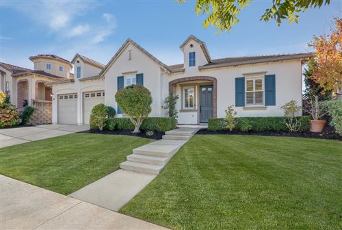 Photo of 4700 Silver Ranch PL, SAN JOSE, CA 95138 (MLS # ML81773583)