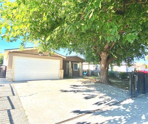 Photo of 195 Senter RD, SAN JOSE, CA 95111 (MLS # ML81798583)