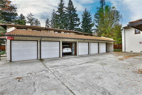 Tiny photo for 544 W Campbell AVE, CAMPBELL, CA 95008 (MLS # ML81825583)