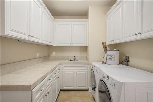 Tiny photo for 19240 Clayton Avenue, MORGAN HILL, CA 95037 (MLS # ML81844583)