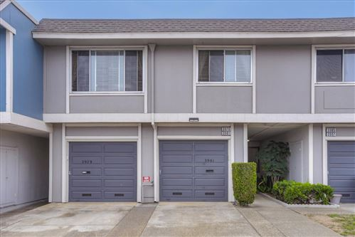 Photo of 3981 Haussman CT, SOUTH SAN FRANCISCO, CA 94080 (MLS # ML81808584)
