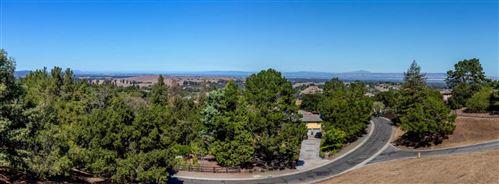Tiny photo for 27933 Briones WAY, LOS ALTOS HILLS, CA 94022 (MLS # ML81812584)