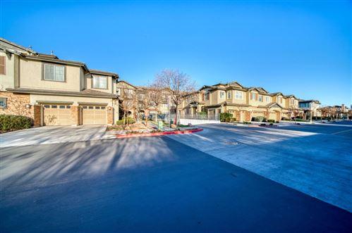 Photo of 2881 Meridian AVE 238 #238, SAN JOSE, CA 95124 (MLS # ML81832584)