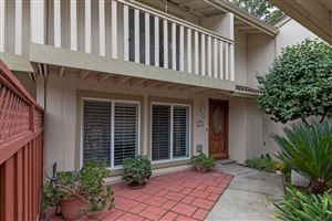 Tiny photo for 1036 Polk LN, SAN JOSE, CA 95117 (MLS # ML81752585)