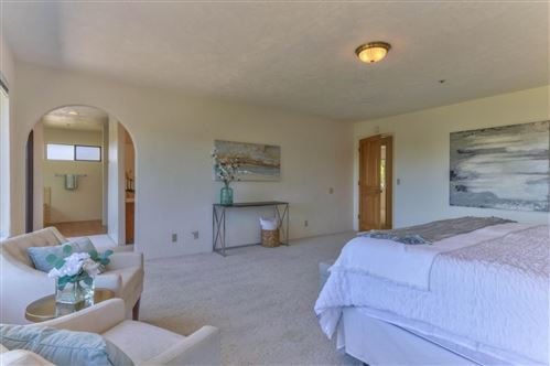 Tiny photo for 25380 Boots Road, MONTEREY, CA 93940 (MLS # ML81839585)