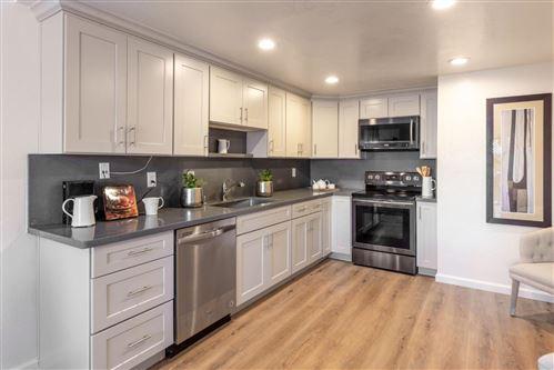 Photo of 1106 Trevino Terrace, SAN JOSE, CA 95120 (MLS # ML81842586)