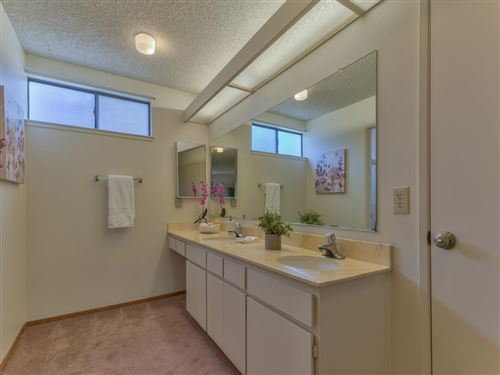 Tiny photo for 1360 Josselyn Canyon Road #1, MONTEREY, CA 93940 (MLS # ML81840587)