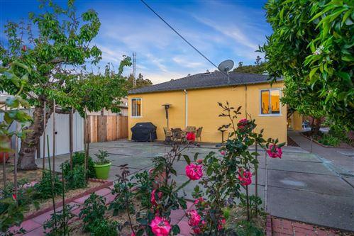Tiny photo for 522 Anita Lane, MILLBRAE, CA 94030 (MLS # ML81843587)