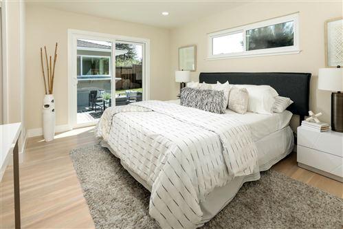 Tiny photo for 1606 Hyde Drive, LOS GATOS, CA 95032 (MLS # ML81862587)