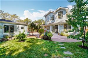 Tiny photo for 1120 Middlefield RD, PALO ALTO, CA 94301 (MLS # ML81768588)