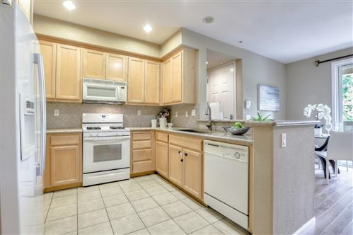 Tiny photo for 45 Curtis AVE, MILPITAS, CA 95035 (MLS # ML81808588)