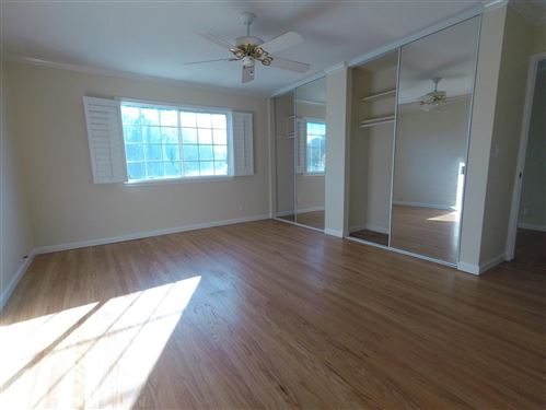 Tiny photo for 6627 Mount Forest DR, SAN JOSE, CA 95120 (MLS # ML81819588)