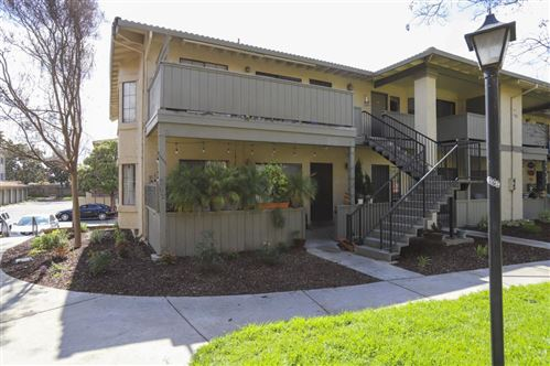 Photo of 262 Kenbrook CIR, SAN JOSE, CA 95111 (MLS # ML81836588)