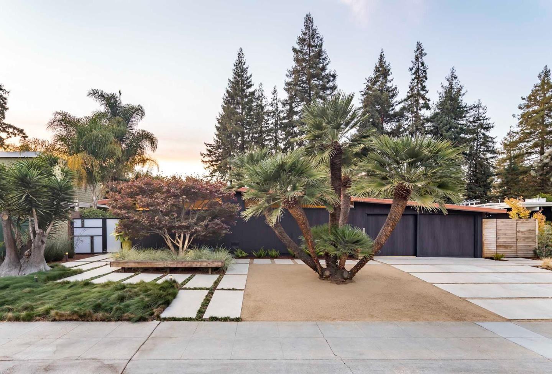 Photo for 425 Ferne Avenue, PALO ALTO, CA 94306 (MLS # ML81866588)