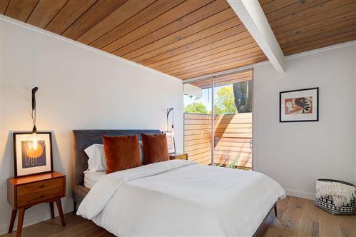 Tiny photo for 127 Greenmeadow WAY, PALO ALTO, CA 94306 (MLS # ML81798589)