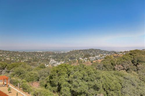 Tiny photo for 2724 Wakefield DR, BELMONT, CA 94002 (MLS # ML81809589)