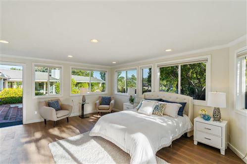 Tiny photo for 1505 Marlborough RD, HILLSBOROUGH, CA 94010 (MLS # ML81819589)