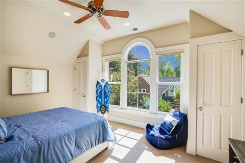 Tiny photo for 212 Bella Vista Avenue, LOS GATOS, CA 95030 (MLS # ML81862589)