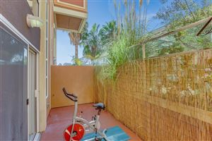 Tiny photo for 350 N 2nd ST 142 #142, SAN JOSE, CA 95112 (MLS # ML81738590)