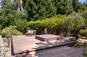 Tiny photo for 321 Grove DR, PORTOLA VALLEY, CA 94028 (MLS # ML81768590)