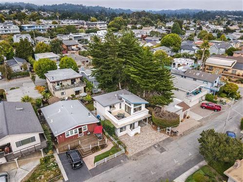 Tiny photo for 406 Park DR, APTOS, CA 95003 (MLS # ML81803590)