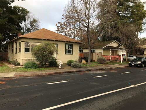 Photo of 1378-1390 California ST, MOUNTAIN VIEW, CA 94041 (MLS # ML81733591)