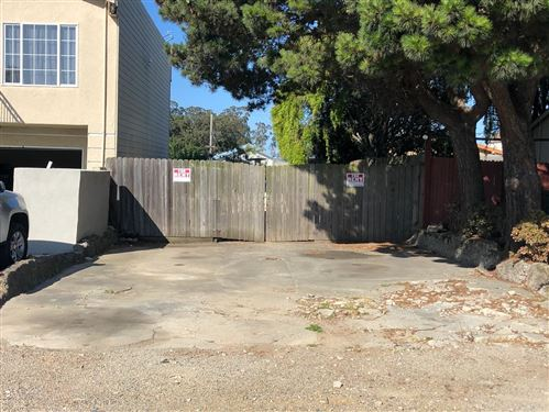 Photo of 776 El Camino Real, SOUTH SAN FRANCISCO, CA 94080 (MLS # ML81799591)