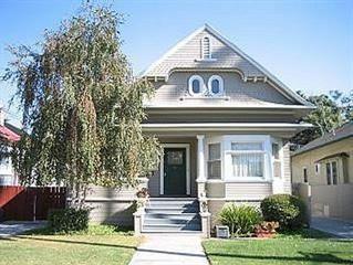 Photo of 52 S 11th ST, SAN JOSE, CA 95112 (MLS # ML81814591)