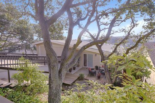 Tiny photo for 1904 Oak Knoll DR, BELMONT, CA 94002 (MLS # ML81828591)