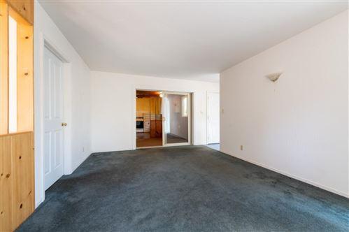 Tiny photo for 670 Greenview Place, LOS ALTOS, CA 94024 (MLS # ML81839591)