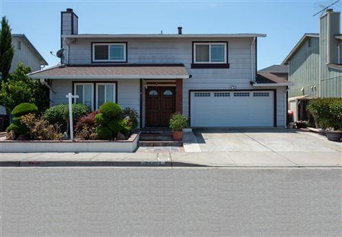 Photo of 29067 Colony Court, HAYWARD, CA 94544 (MLS # ML81854591)