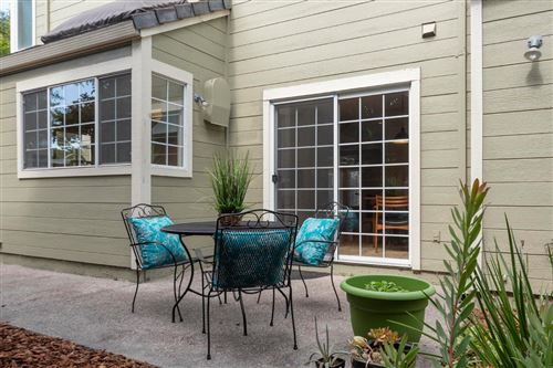 Tiny photo for 2067 Rialto CT, MOUNTAIN VIEW, CA 94043 (MLS # ML81768592)