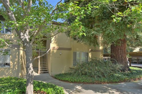 Photo of 505 Cypress Point DR 135 #135, MOUNTAIN VIEW, CA 94043 (MLS # ML81772592)
