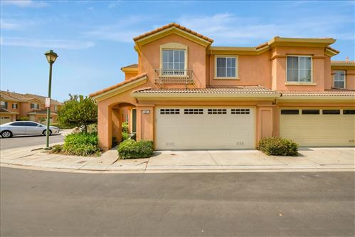 Photo of 407 Bayberry WAY, MILPITAS, CA 95035 (MLS # ML81811592)