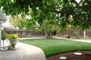 Tiny photo for 780 Monica LN, CAMPBELL, CA 95008 (MLS # ML81752593)