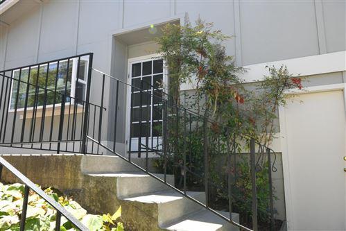Tiny photo for 10830 Northoak Square, CUPERTINO, CA 95014 (MLS # ML81852593)
