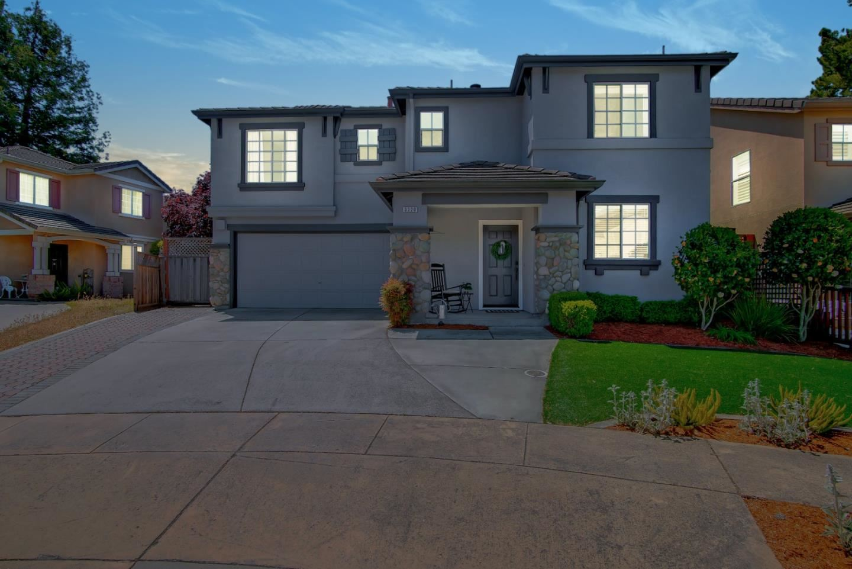 3320 Samuel Place, Santa Cruz, CA 95062 - #: ML81841593