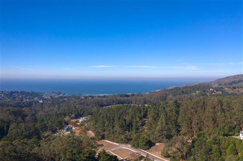 Photo of 60 Bay View, MONTARA, CA 94037 (MLS # ML81780594)