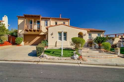 Photo of 5810 Winged Foot DR, GILROY, CA 95020 (MLS # ML81783594)