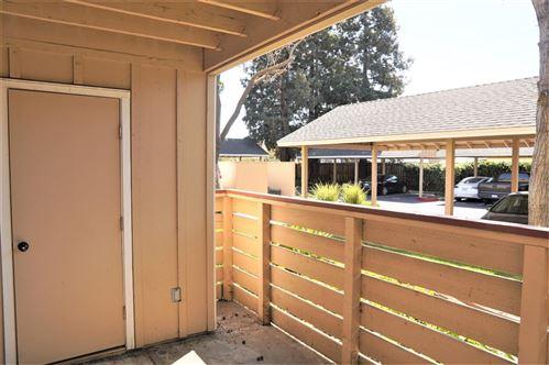 Tiny photo for 107 Monte Verano Court, SAN JOSE, CA 95116 (MLS # ML81837594)