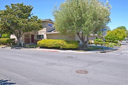 Photo of 1503 Lilac Lane, MOUNTAIN VIEW, CA 94043 (MLS # ML81849594)