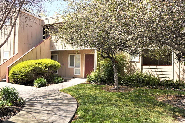 Photo for 107 Monte Verano Court, SAN JOSE, CA 95116 (MLS # ML81837594)