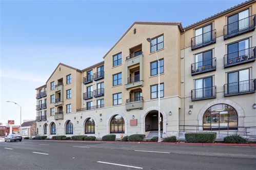 Photo of 1001 Laurel ST 313 #313, SAN CARLOS, CA 94070 (MLS # ML81783595)