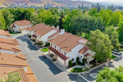 Tiny photo for 2020 Calle Mesa Alta, MILPITAS, CA 95035 (MLS # ML81814595)